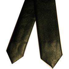 corbatas-cuero