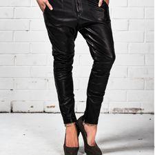 pantalones-cuero